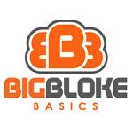 bigblokebasics