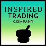 Inspired Trading Company