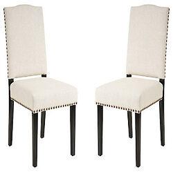 Affordable Custom Designed Furniture! Stratford Kitchener Area image 3
