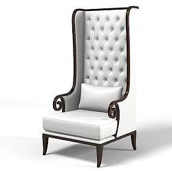 Revive Old Furniture! Affordable Upholstery! Stratford Kitchener Area image 1