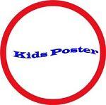 kidsposter