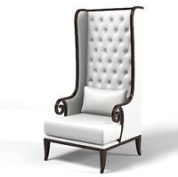 Revive old furniture! Custom Upholstery!