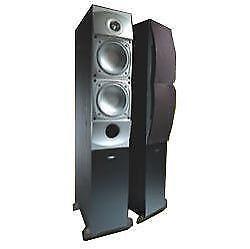 Energy XL Speakers eBay