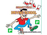£15.99 PER HR DRIVING LESSON NOW IN HARROW, WEMBLEY AND SURROUNDING AREAS