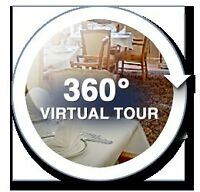JOIN THE REVOLUTION WITH VIRTUAL TOURS