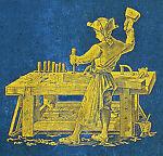 toolemerapress