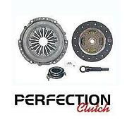 Ford Clutch Disc