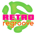 Retro Regroove