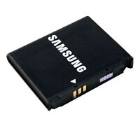 Replacement Li-ion Battery for Samsung Gravity 2 T469