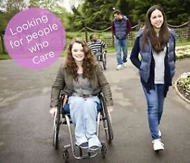 Live In Female Carer - Free training, Driving licence required - £20,020-£28,600pa - Eastbourne