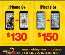 <Mobile Phone Care> iPhone_iPad Repair Specialist Potts Point Inner Sydney Preview