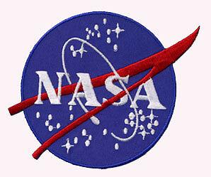 NASA-LOGO-PATCH-W-W