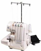 Sewing Machine  Euro-pro *Never Used*