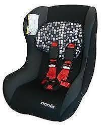 Nania Child Car Seat | Baby & Toddler Travel | eBay