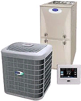 Repair and Service for all your heat problems. 24/7 Service