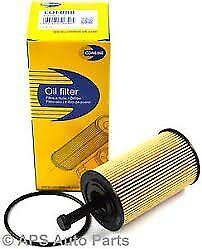 Peugeot/ Citroen - Comline Oil Filter EOF088