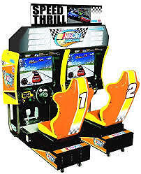 Pinball machines & Arcade Games & any coin operated machine Kingston Kingston Area image 2