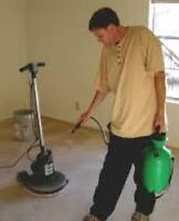 Carpet,Tiles & Grout cleaning