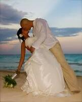 Experienced Groups and Destination Wedding Specialist