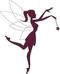Have You Found Your Home Cleaning Fairy Yet? Peterborough Peterborough Area image 1