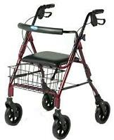 Are you need of a Mobility Device?