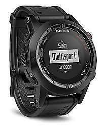 Garmin Fenix 2 GPS Watch brand new sealed  comes with a warranty for sale in Mississauga.