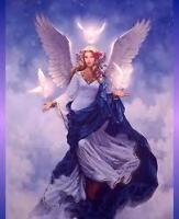 "Psychic Readings & Coming Events ""YOU WILL NOT BE DISAPPOINTED"""