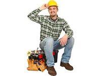 Lusobuilder-Handyman Services