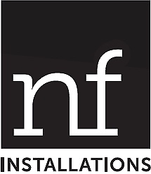 Joinery Installer Archerfield Brisbane South West Preview