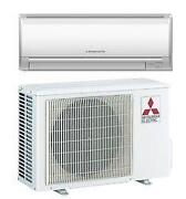Wall Air Conditioning Unit
