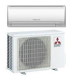wall air conditioning unit - Air Conditioning Units