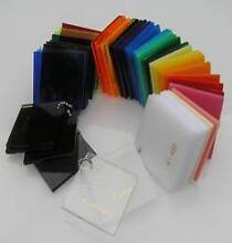 Perspex, Plastic, Sheets, Off Cuts, Cut to Size Bundoora Banyule Area Preview