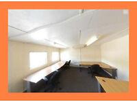 ( CF31 - Bridgend Offices ) Rent Serviced Office Space in Bridgend