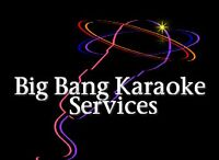 Big Bang Karaoke Looking for DJ for Casual-Contract-OnCall