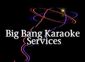 Big Bang Karaoke's 2016 Winter Promotion $150+Free Lighting Pack Oakville / Halton Region Toronto (GTA) image 1