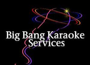 Big Bang Karaoke's 2016 Winter Promotion $150+Free Lighting Pack Oakville / Halton Region Toronto (GTA) image 1