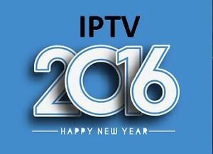 HD IPTV WITH 254 BOX  -2500 CHANNEL SERVICE  for 1 Year, $75