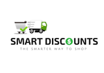 Smart-Discounts-Market