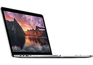 Apple MacBook Pro, 13inch, Core i5 2.3Ghz, 128GB SSD, 8GB, SEALED BOX 2017 - BACK TO SCHOOL