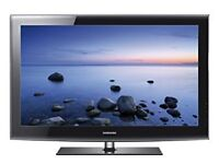 "32"" Full HD Samsung TV"