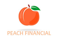 Peach Financial - Personal and Business Consulting