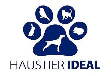 Haustier-ideal