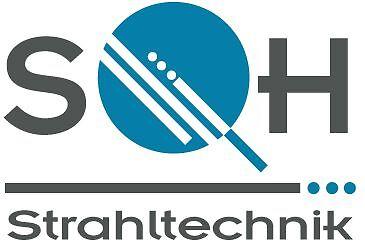 SQH Strahltechnik