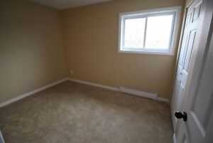 CLEAN RENOVATED 3 BEDROOM APARTMENT FOR RENT