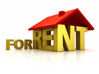 Residential Property To Rent in London Gumtree