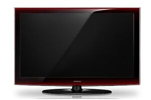"TV / Monitor Samsung 32"" full hd 1080p LN32A650"