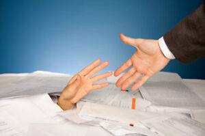 ESSENTIAL BOOKKEEPING & TAX MANAGEMENT