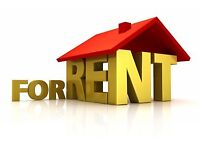 FURNISHED 2 BEDROOM FLAT IN NEASDEN NW10 , DSS WELCOME .