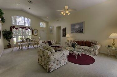 BEAUTIFULL 3BED VILLA /POOL/SPA LINDFIELDS/GAMES ROOM . GREAT PRICES 2017