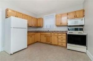 For Sale Well Maintained And Rare Find 4-Plex